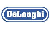 De Longhi logo