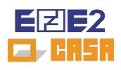 Effe2 Casa logo