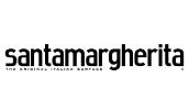 Santamargherita logo