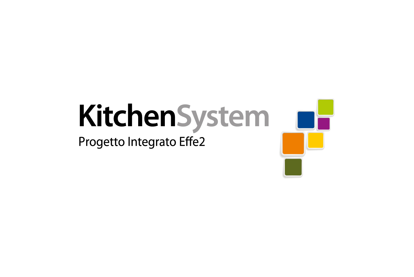 slide-kitchen-system