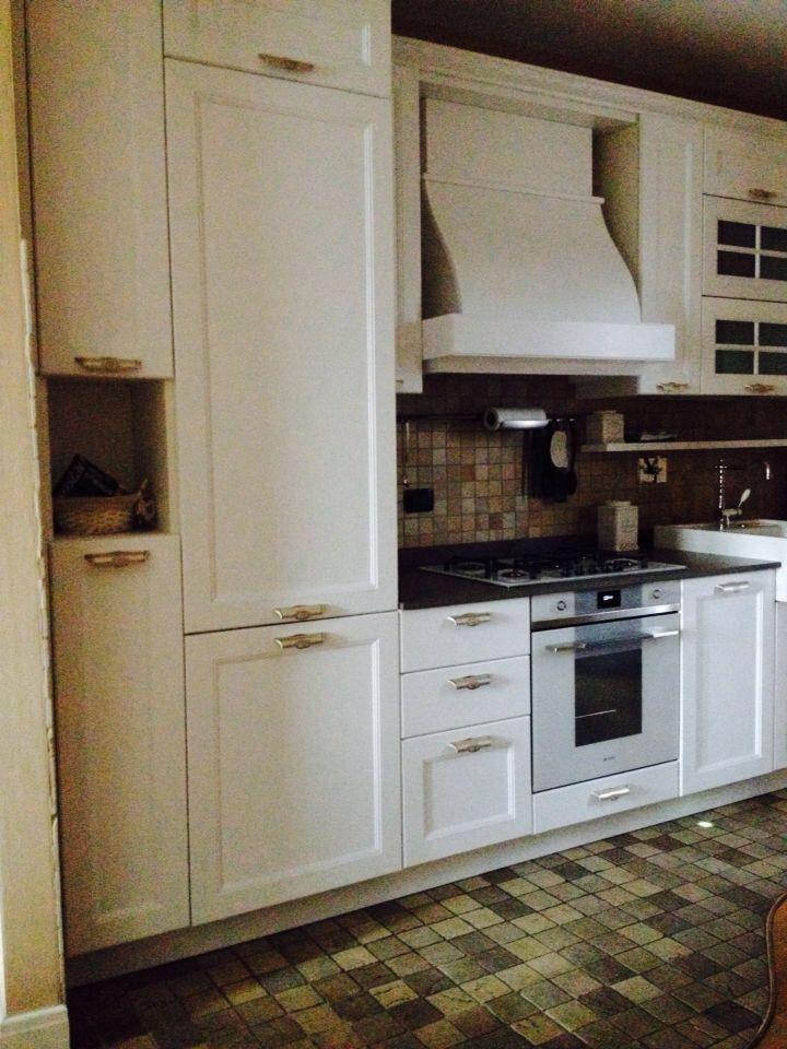 Crea la tua cucina e ti dir chi sei effe2 srl - Crea la tua cucina ...