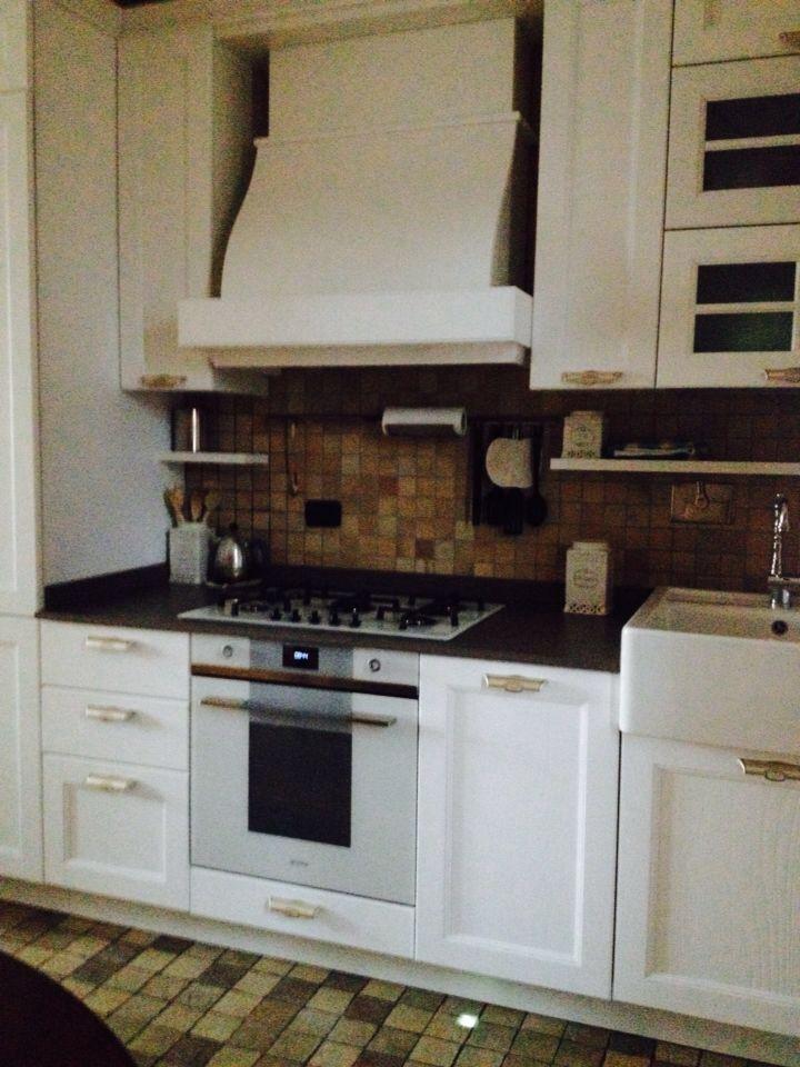 Crea la tua cucina idee per la casa for Crea la tua casa 3d