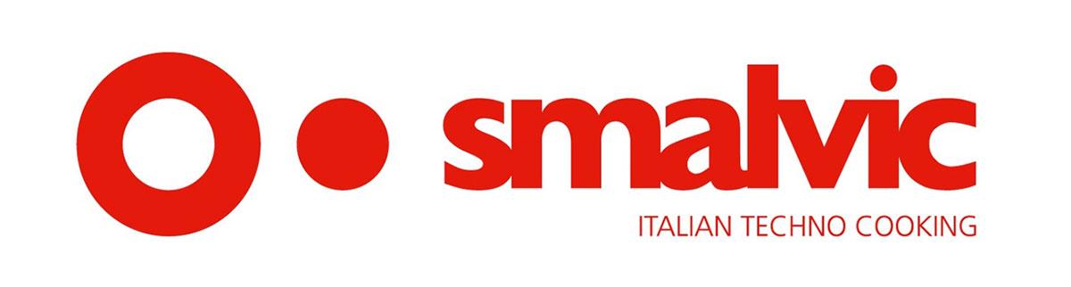 Logo Smalvic